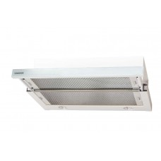 Nodor EXTENDER  60 WHITE GLASS